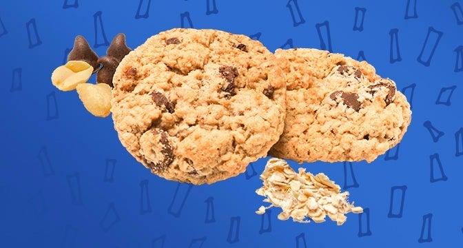 meetthecookies_trios