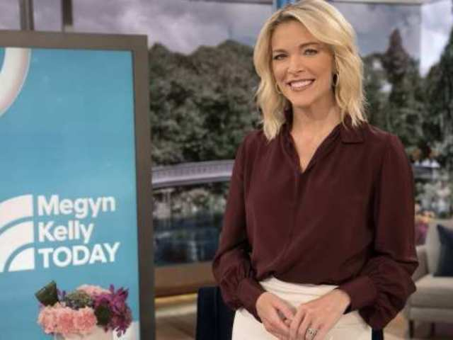 NBC Staff Reportedly Horrified Over Megyn Kelly Covering State of the Union