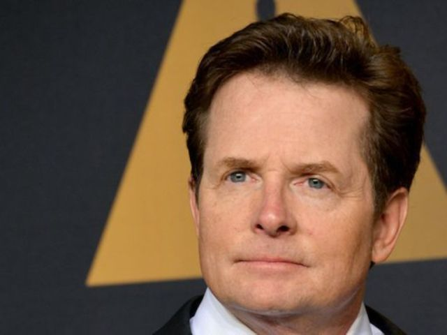 Michael J. Fox Latest Victim of Celebrity Death Hoax