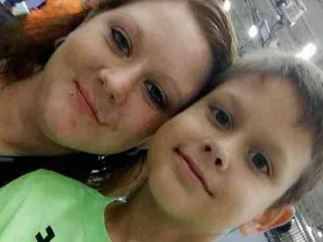 12-Year-Old Boy Dies After Testing Negative for Flu, but Showed Symptoms