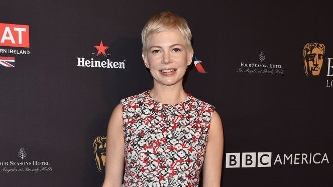 michelle-williams-getty