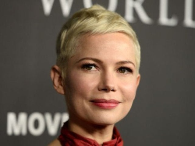 Michelle Williams Earned Less Than 1% of What Mark Wahlberg Got for Reshooting 'All the Money in the World'