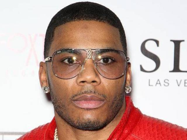 Nelly Under Criminal Investigation for Sexual Assault