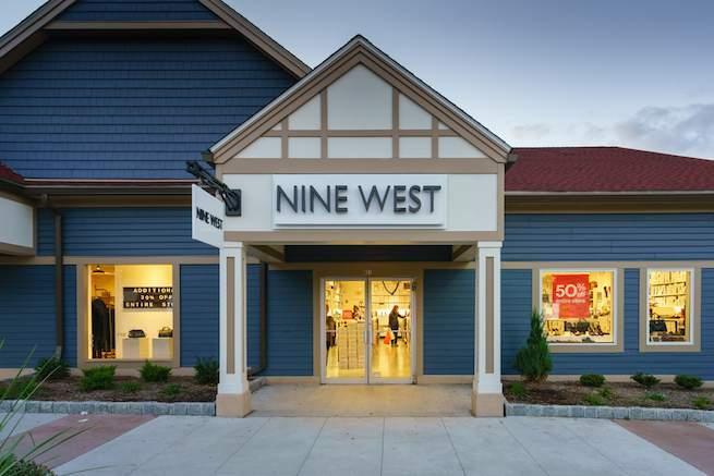 nine-west-bankruptcy-shutterstock