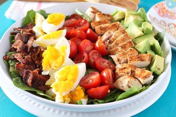 Paleo-Cobb-Salad