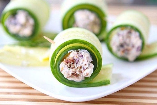 Paleo-Ham-And-Cucumber-Rollup