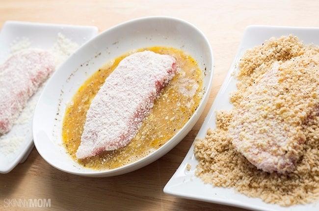 Parmesan-Baked-Pork-Chops_RESIZED1