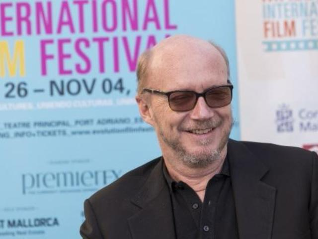 'Crash' Director Paul Haggis Accused Sexual Misconduct by Four Women