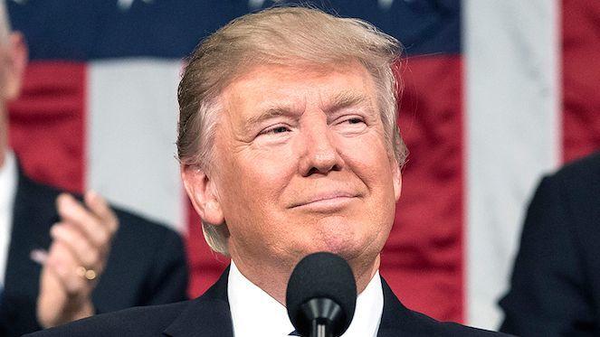 president-donald-trump-white-house-potus-speech