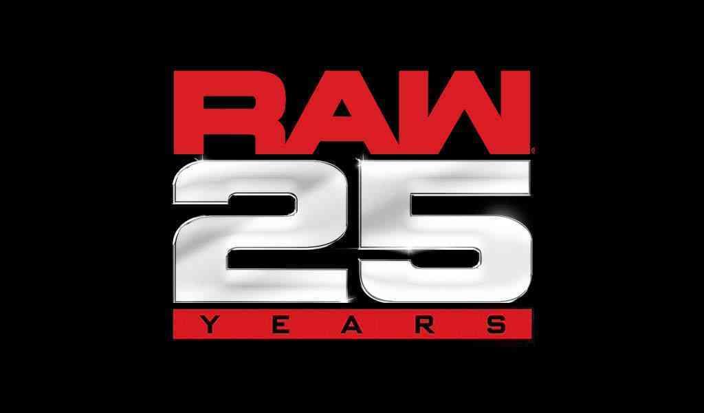 raw25