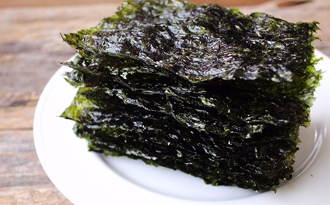 roasted-seaweed
