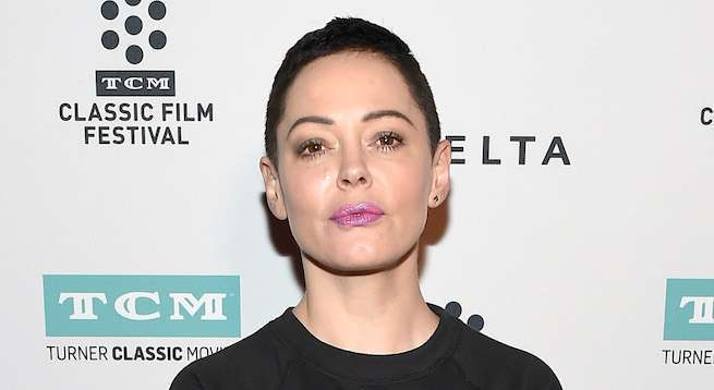 rose-mcgowan_getty-Matt Winkelmeyer : Staff