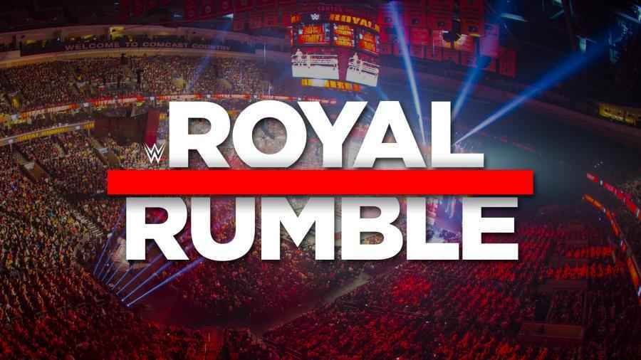 RoyalRumbleLogoPhilly