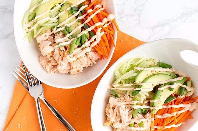 Salmon_Sushi_Bowl-RESIZED-3-650x430
