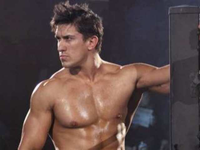 EC3 Reportedly Headed to WWE