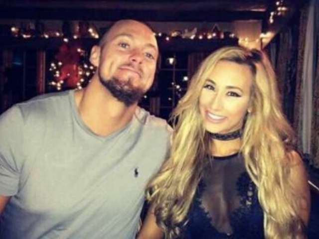 Carmella Reveals the Issues that Caused Breakup with Big Cass