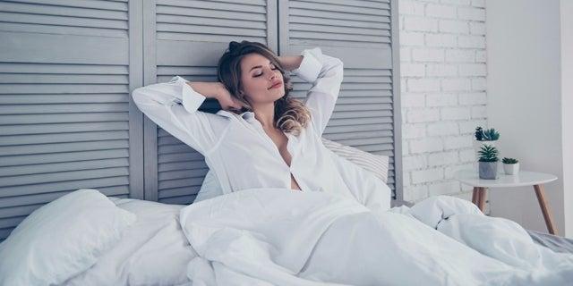 sexy-dreams-960
