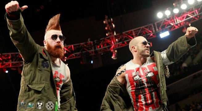 Sheamus-Cesaro-The-Bar