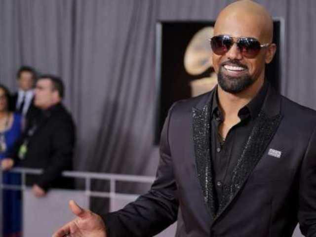 Shemar Moore Says He Would Rather Go to Jail Than Serve on El Chapo's Jury