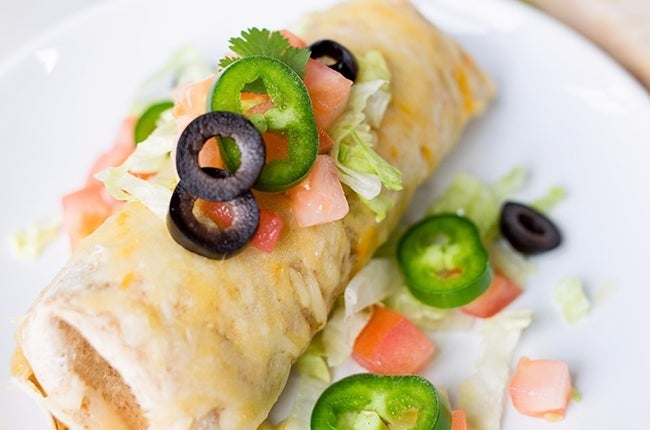 Skinny-Baked-Burritos_EDIT-4