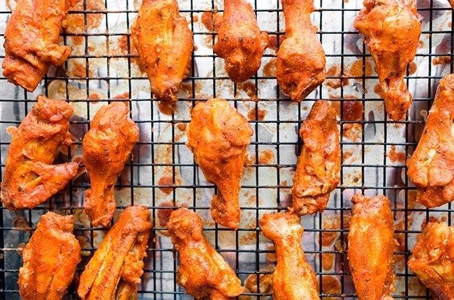 Skinny-Buffalo-Chicken-Wings_RESIZED-6-650x430