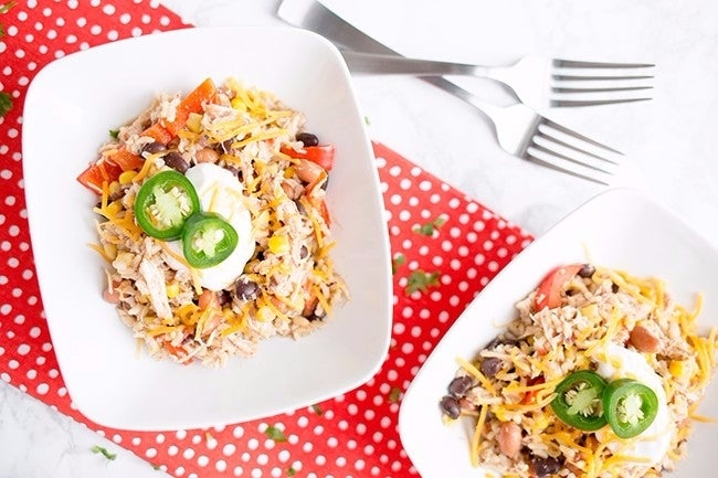 Slow_Cooker_Chicken_Beans_and_Rice-RESIZED-9-650x433