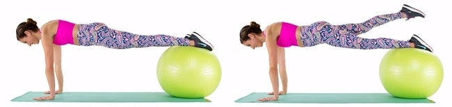 Stability_Ball_Plank_With_Leg_Lift_GROUPED