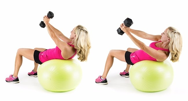 Stability-Ball-Russian-Twist_Grouped