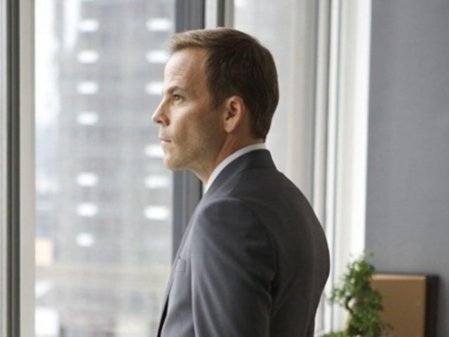 'True Detective' Adds Stephen Dorff for Season 3