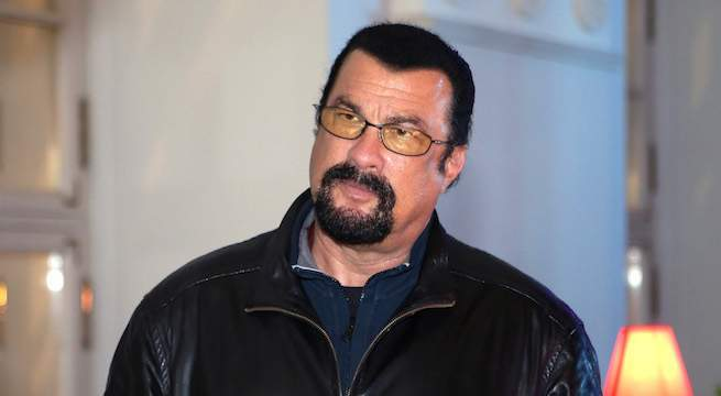 steven-seagal_getty-Kristina Nikishina : Stringer
