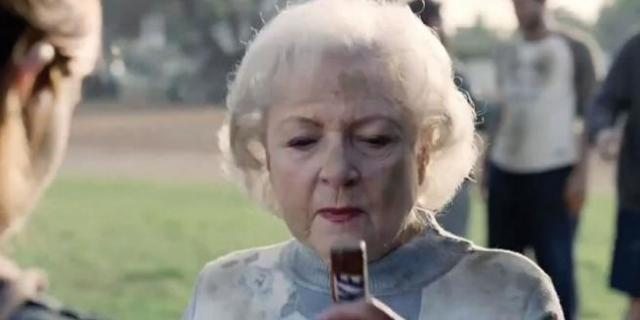 super-bowl-commercials-betty-white