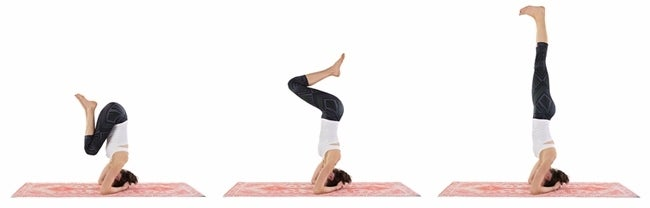 Supported_Headstand_Grouped-1-2