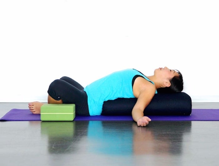 supported-reclined-angle-pose