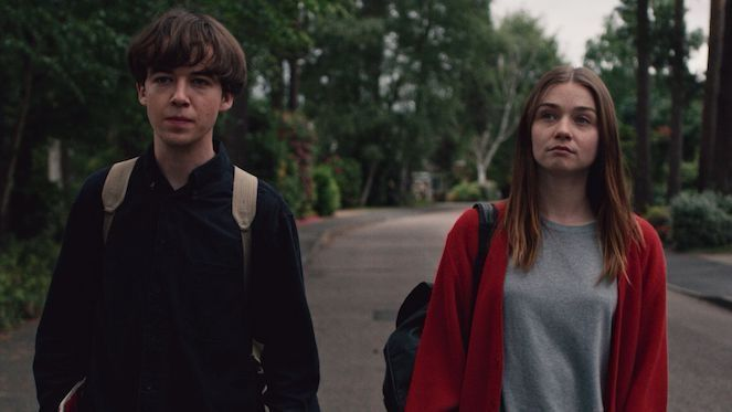 the-end-of-the-f-ing-world-netflix-jessica-barden-alex-lawther