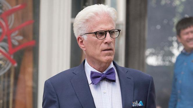 the-good-place-michael-ted-danson-nbc