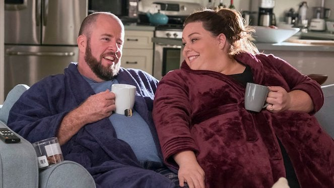 this-is-us-kate-toby-chrissy-metz-chris-sullivan-nbc