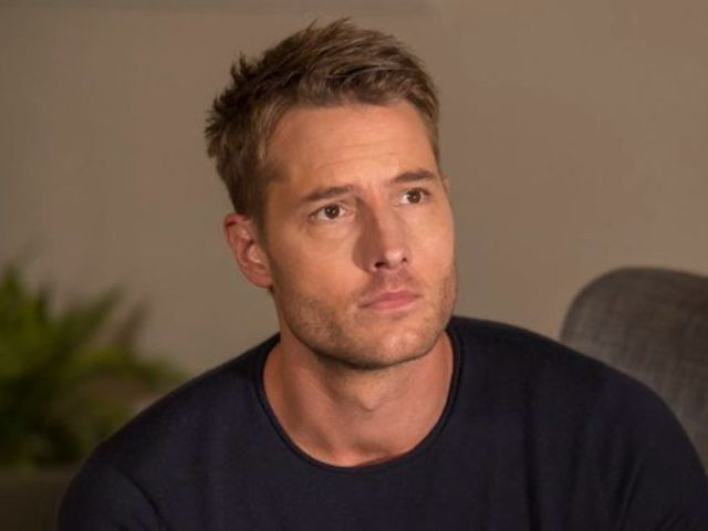 'This Is Us' First Look: Pearsons Confront Kevin's Addiction