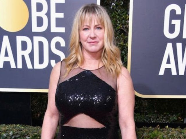 Allison Janney Reveals What Tonya Harding Texted Her After Oscar Nomination