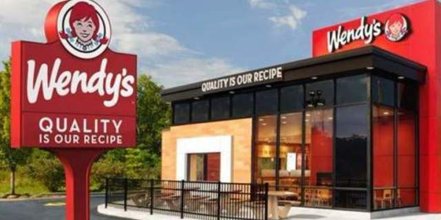 Wendy's Offers Free Fries and Drinks in New Deal