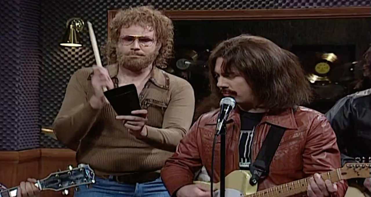 will-ferrell-more-cowbell-saturday-night-live-snl-nbc