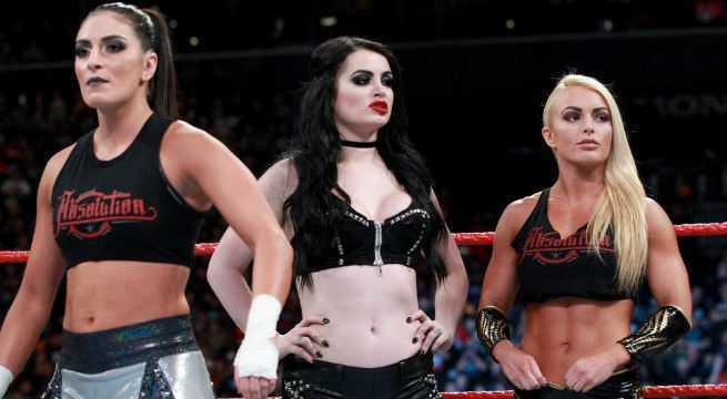 WWE-Paige-Royal-Rumble