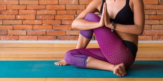 yoga-immune-960