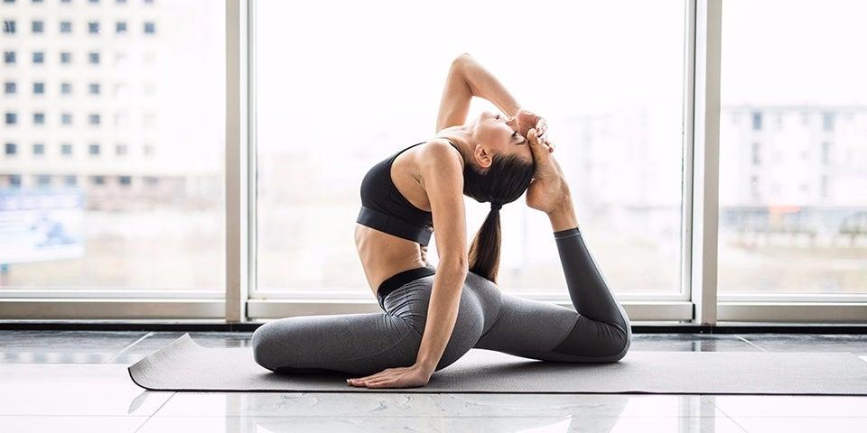yoga-inspo-960
