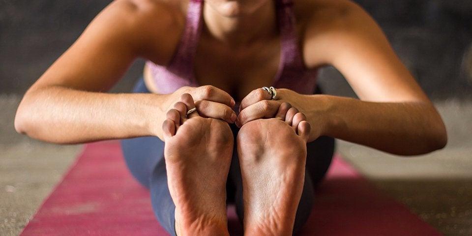 yoga-stress-960