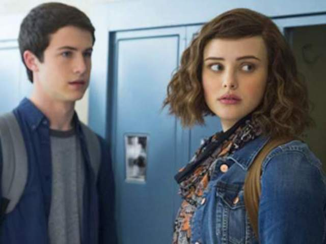 '13 Reasons Why': Netflix Slammed by PTC President for 'Morally Bankrupt' Response to Increase in Teen Suicides Question