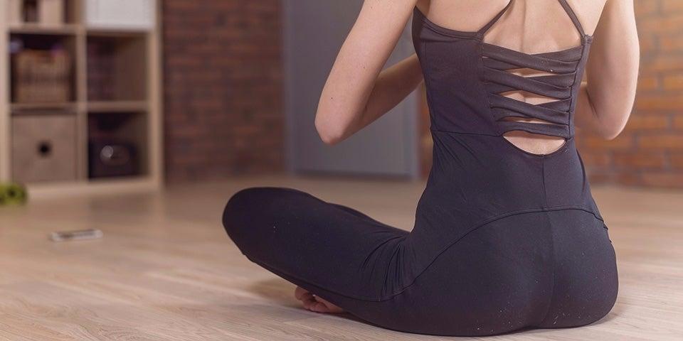 30-days yoga-960