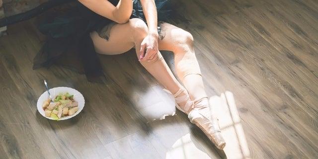 ballet-diet-960