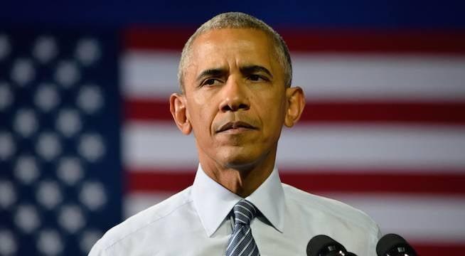 barack-obama-shutterstock