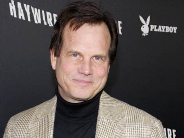 Bill Paxton's Family Files Wrongful Death Suit Against Hospital, Surgeon