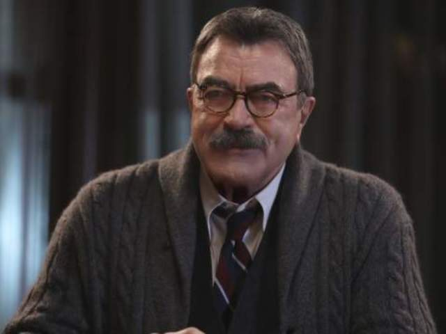 'Blue Bloods' Star Tom Selleck Reveals Real Reason for Quitting 'Magnum P.I.'